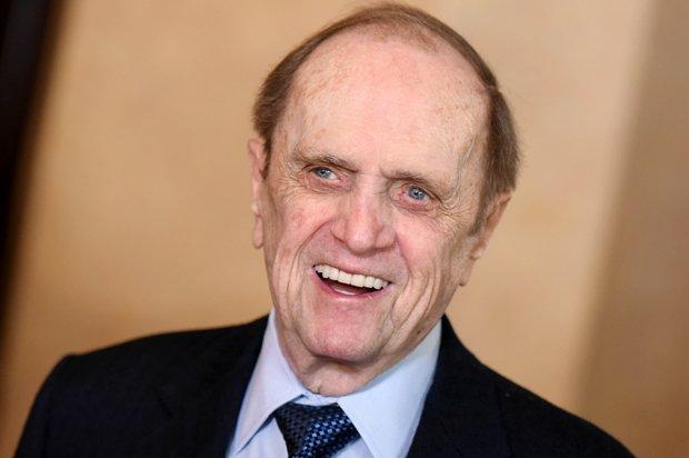 Robert William Newhart